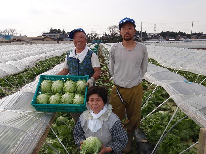 昭夫さん収穫風景3 縮小.JPG